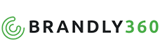 Brandly360